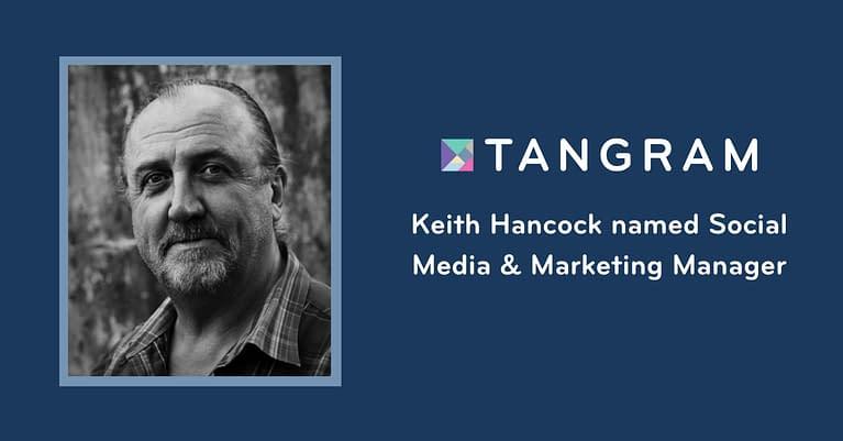 Keith Hancock