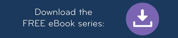 Download eBook series
