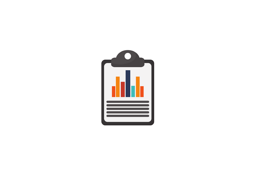Agency Forecasting